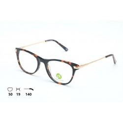 Oprawa okularowa MOD-6014-C2