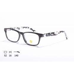 Oprawa okularowa MOD-1621-C2