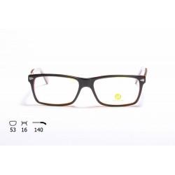 Oprawa okularowa MOD-1625-C2