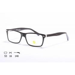 Oprawa okularowa MOD-1625-C3